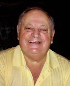 Frederick John  Case Jr.
