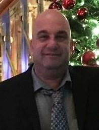 Jean Tanios  Semaan