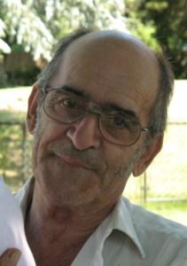 Manuel S.  Cordeiro