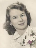 Norma Fadelle