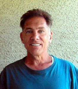 Scott David  Frederick