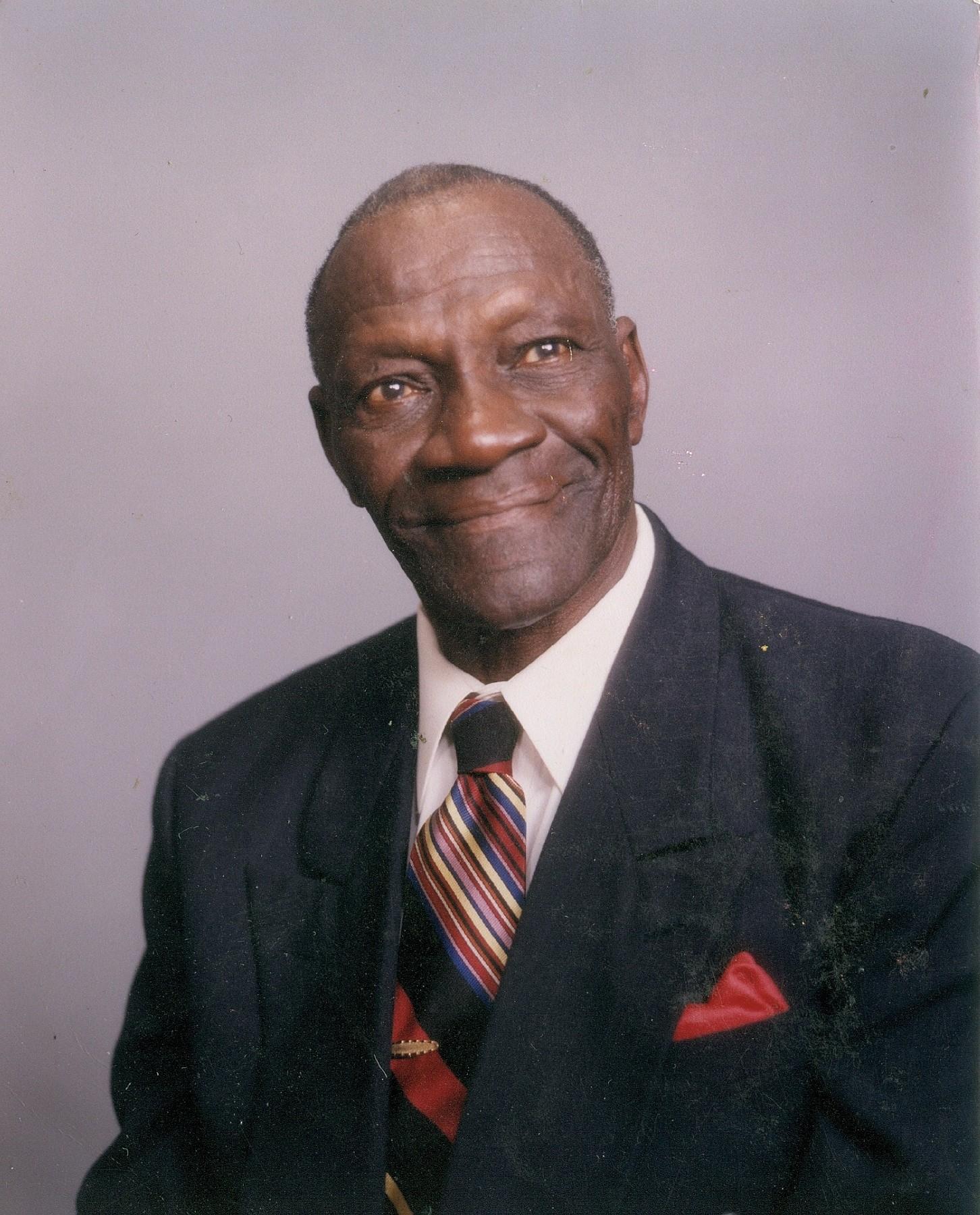 Delano brown obituary