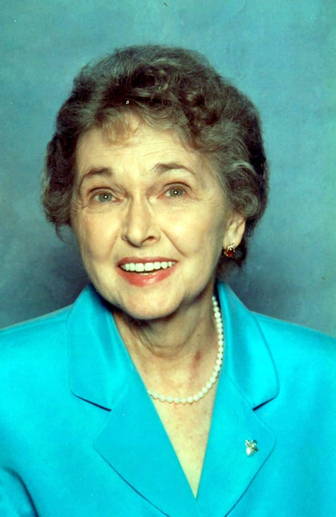 Martha Ellen  Vrobel