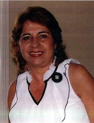 Ines Bedoya