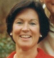 Mary  Camp