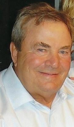 Jean-Guy  Marsolais
