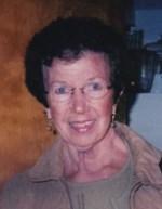 Barbara Camilleri