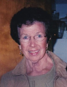 Barbara J.  Camilleri