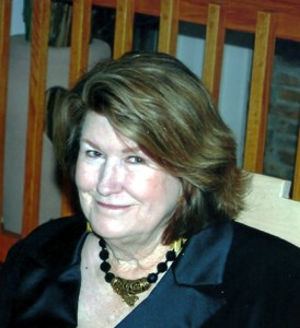 Kathleen Marie  Shipe