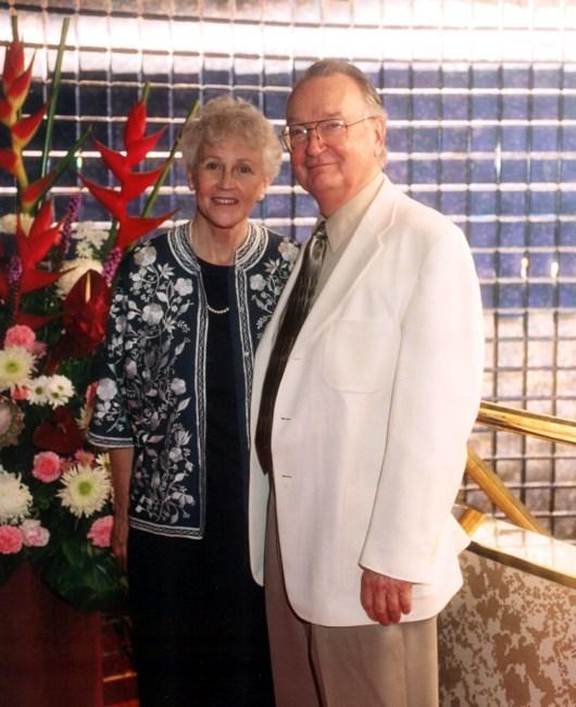Mary West Hunt Obituary - Turlock, CA
