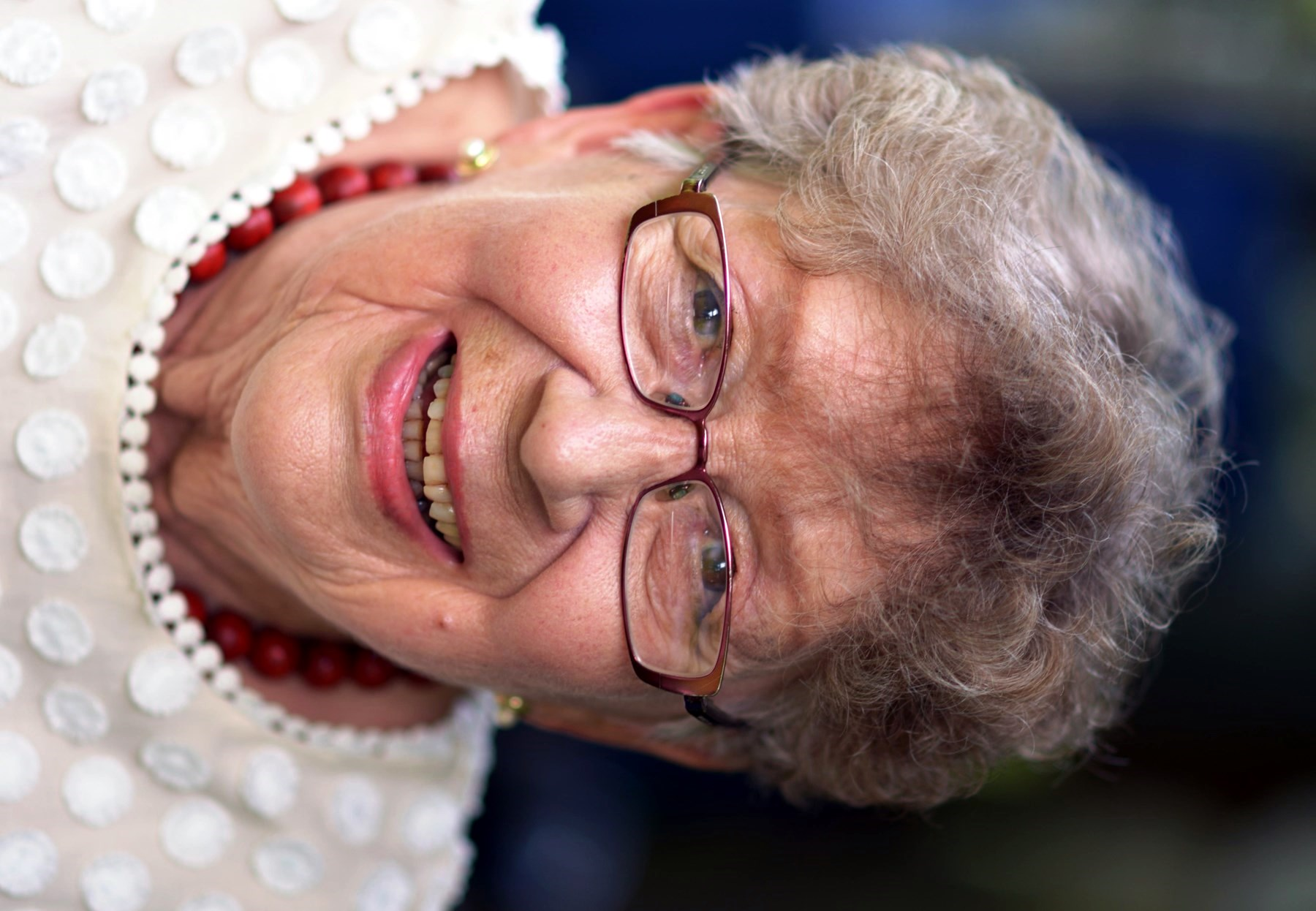 Ritva K.  Houghton