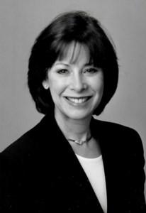 Dr. Cheryl  Barbanel-Miller