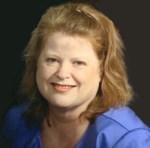 Penny Stafford