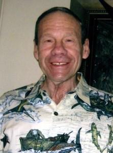 Gene C.  Smith