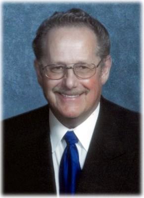 Edwin Southerland