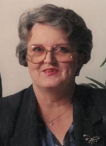 La Freda  Hammond