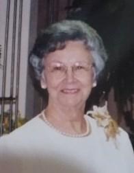 Lillian W.  Ellis
