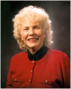 Paula  Agauas