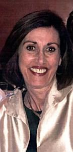 Valerie  Wiblishauser