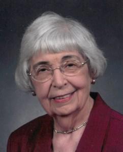 Dorothy Maxine  Jack