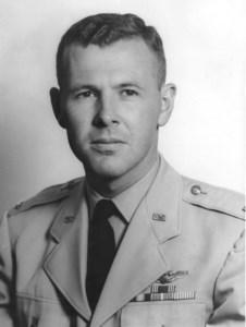 James B.  Odom