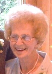 Ruth B.  Gilpin