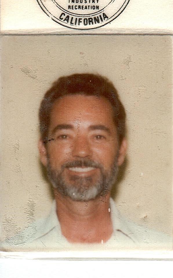 Donald R  Tubbs Sr.