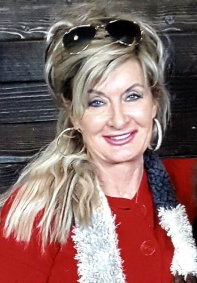 Carla Ann  Taylor