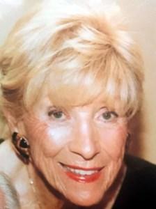 Phyllis  Schwartz