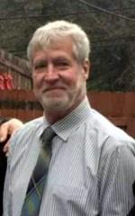 John ELINSKY