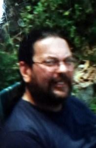 Donald B.  Iwanusyk