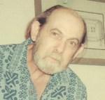 Roland Styers