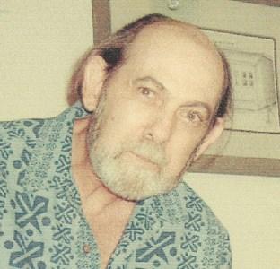 Roland Howell  Styers