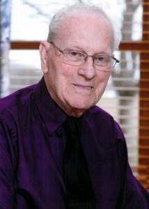 George W.  Long