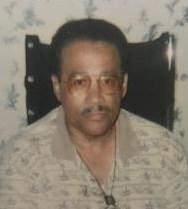 Ernest  Brown  Jr.