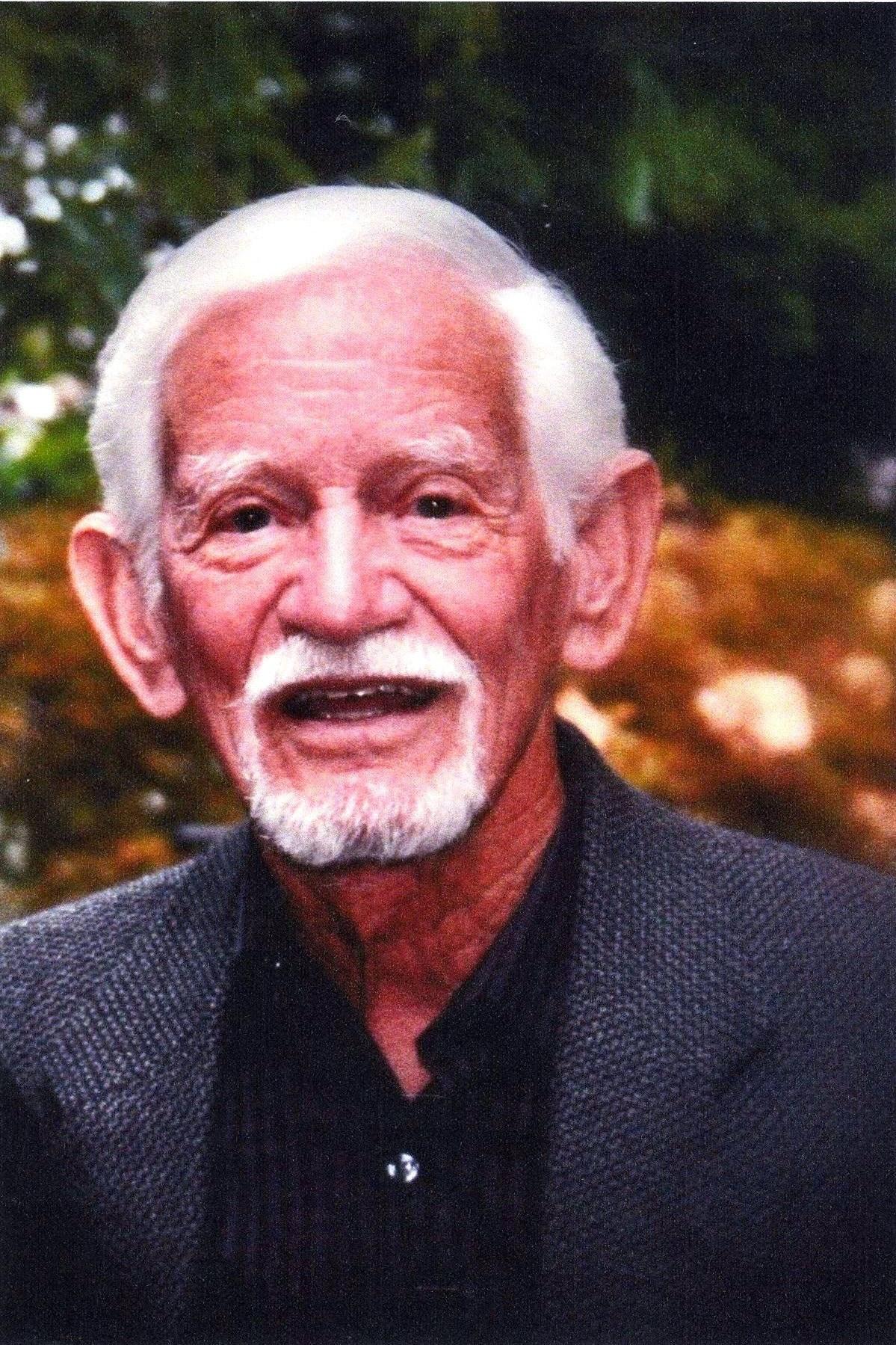 Juvenal Ernest  Gouveia