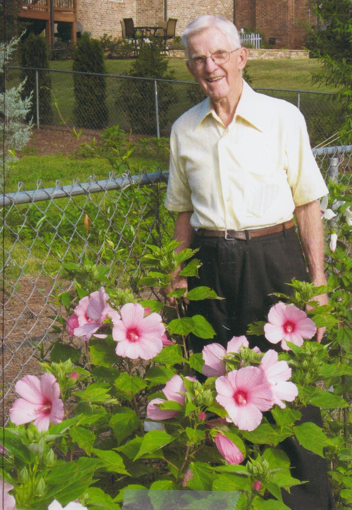 David Aaron Wilkie Obituary Sandy Springs Ga