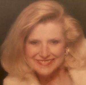 Sharon M  Mason