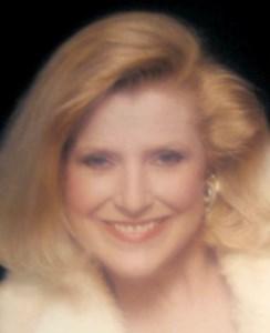 Sharon M.  Mason