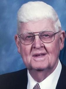 William Archie  Ford Jr.