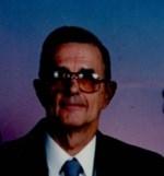 Harold Waugh