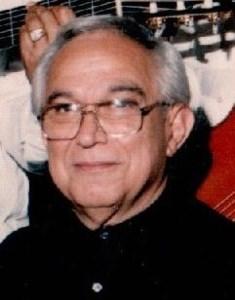 Dr.  Hector Mario  Ruiz