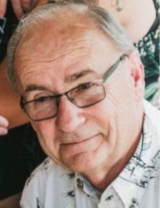 David Robert  Allen