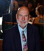 Robert McCrossen