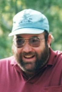 Paul F.  Clous
