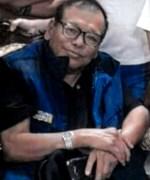 Leopoldo Capina