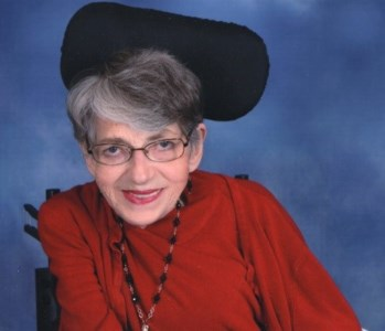 Mary Jean  Ansman