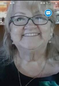 Janice Marie  Kemble