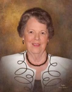 Lois Blanchard  Bullard