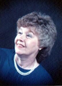 Faye Ramona  Pierce